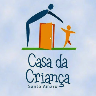 Casa da criança Santo Amaro