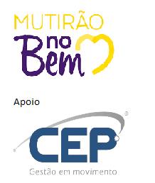 loop_cidade_da_crianca
