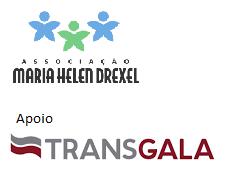 transgala_logo