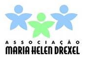 logo_maria_helen_drexel_2