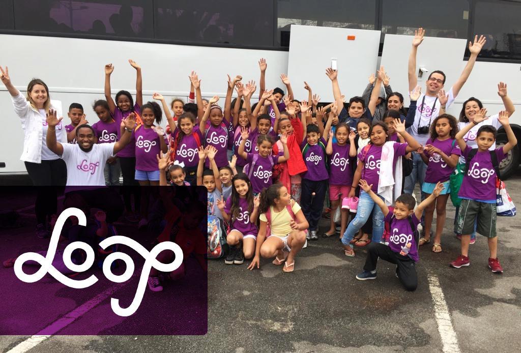 Fanato_Loop_Case_6_Cidade_da_Crianca (1)