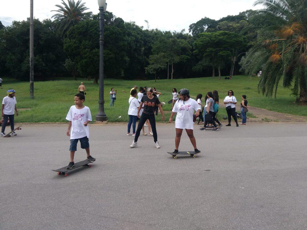 Fanato_Loop_Case_9_Skate_AMHD (11)