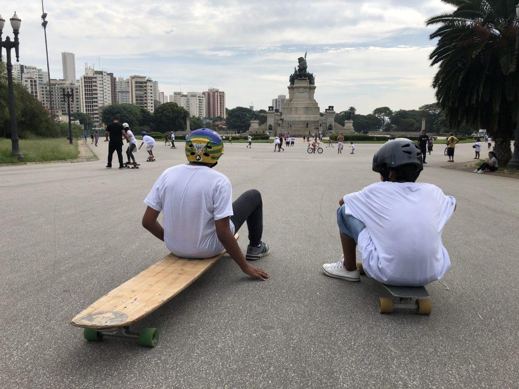 Fanato_Loop_Case_9_Skate_AMHD (14)