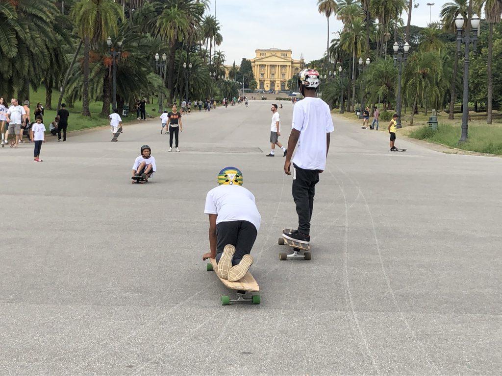 Fanato_Loop_Case_9_Skate_AMHD (5)