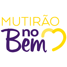 logo_multirao